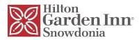 Hilton Garden Inn Snowdonia