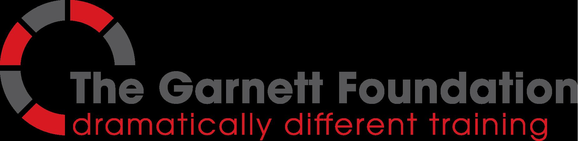 The Garnett Foundation